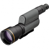 Зрительная труба Leupold GR 20-60x80 mm  Shadow Gray Impact