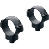 Кольца  Leupold QR SUPER HIGH RINGS MATTE (34 мм.)