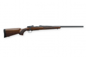 Винтовка CZ 550 ULTIMATE HUNTING RIFLE