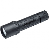 Фонарь Surefire G2 LED Flashlight (Black)