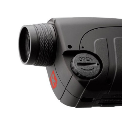 Дальномер REDFIELD RAIDER 600 A  RANGEFINDER BLACK  2